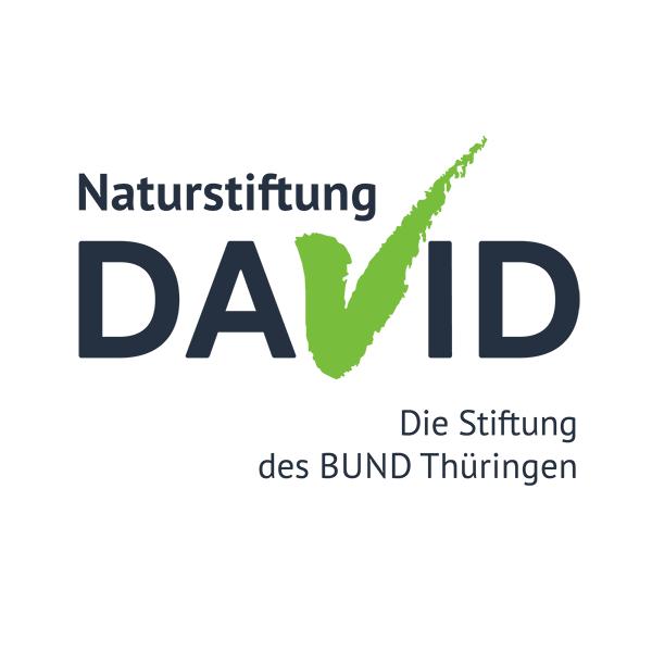 Naturstiftung David