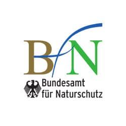 02 Bundesamt für Naturschutz (BfN)