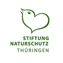 04 Stiftung Naturschutz Thüringen