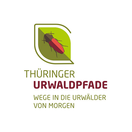 XX WWF Deutschland – Thüringer Urwaldpfade